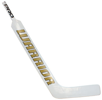 Warrior Swagger Pro Goal Stick Senior Special Edition (2)